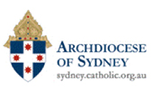 archdiocese-sydney2