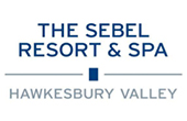 the-sebel-hawkesbury-valley