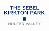 the-sebel-kirkton-park