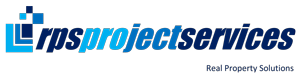 RPS Project Services
